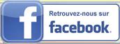 Suivez Rose De Coton sur Facebook